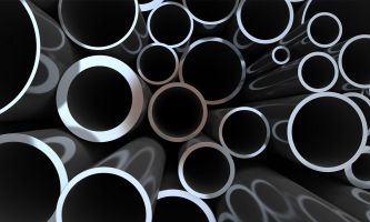 The Key Difference Between Seamless & Welded Stainless Steel Pipes