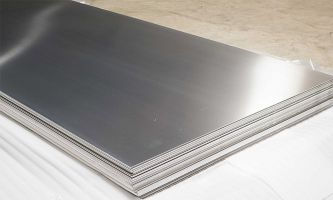 Things to Consider When Choosing a Stainless Steel Sheets