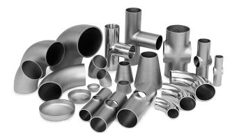 What Are Types of Stainless Steel Socket Weld Fittings - Complete Guide