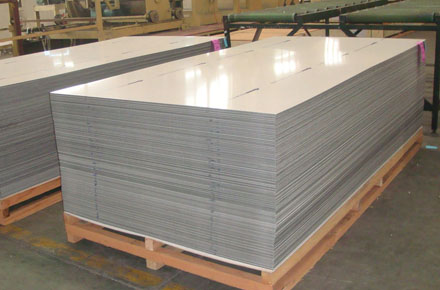Inconel Strip, Sheets, Plates & Coils