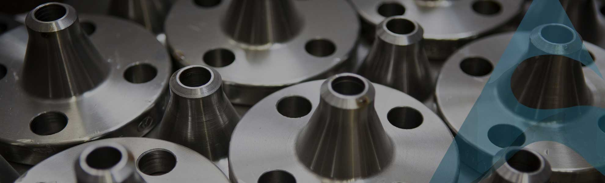 India's Leading Supplier of Stainless Steel Products